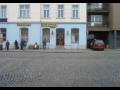 Oční optika Znojmo, Moravské Budějovice