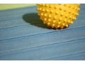 WPC terasová prkna – WIGO velkoobchod