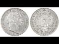 Prodej mince medaile sběratelské potřeby Praha