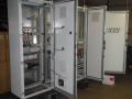 Výroba rozvaděčů,elektroinstalace