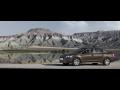 Peugeot 301,  Peugeot 308 SW, AKCE,  CENA, AUTO WOZAR