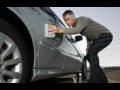 N�hradn� d�ly a p��slu�enstv�  Mercedes-Benz a AMG prodej Praha