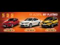 Renault - Vy jezd�te, my plat�me