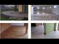 Plovoucí a dřevěné podlahy Brno