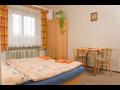 Levné ubytování Pardubice – Hostel  Trim s.r.o.