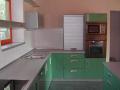 Kvalitn� kuchy�sk� linky na m�ru Hranice, P�erov, Olomouc