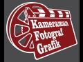 Fotografování a filmování staveb, těhulek a dětí