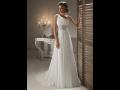 Půjčovna, prodej svatebních šatů