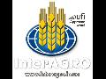InterAGRO 2013, Kyjev, Ukrajina - zemědělská výstava, šance pro Vás.