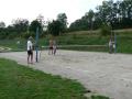 Kemp, camp, camping, kemping Znojmo, Moravsk� Krumlov, ji�n� Morava