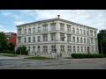 Rekonstrukce fasád památek, Brno