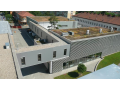 Stavimal - kompletn� rekonstrukce, gener�ln� opravy budov, Brno