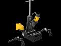 REMS DueCento - stroj na d�len� trubek