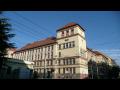 Komplexní dodávky a opravy plochých a šikmých střech a konstrukcí