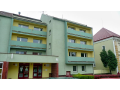 Stavimal - zateplování staveb, revitalizace domů, snížení energetické náročnosti budov, Brno