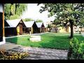 Camp, kemp Znojmo, Znojemsko
