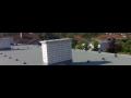 Montáž, revize a opravy hromosvodů Praha