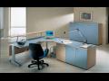 Vyroba a prodej kancelářský, bytový, kuchyňský nábytek Praha