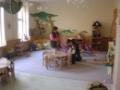 Baby studio a mateřská škola Praha 2