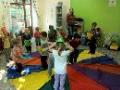Jesličky pro děti Praha 9