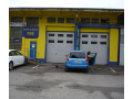 Autoservis Ostrava, servis, oprava auta - osobn� i u�itkov� vozy, dod�vky