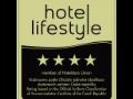 Ubytování v hotelu na Praze 4
