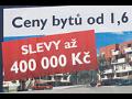 Velkoplošný digitální tisk Praha