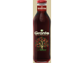 Prodej výrobky Grante - Plody granátového jablka