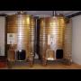 Výroba a prodej vína Čejč, Hodonín