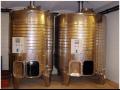 Degustace a prodej v�n �ej�, v�na �erven� a b�l�, vina�stv� Jihomoravsk� kraj