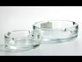 Výroba, prodej, skleněné, keramické výrobky, sklenice, talíře, reklamní předměty Prostějov