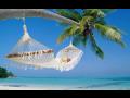 Letní akce solárium, kryolipolýza, zeštíhlující zábaly Magic Wrap Přerov