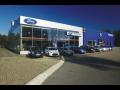 Autosalón, prodej nových a ojetých vozů Peugeot, Citroën, Ford Ostrava, Havířov