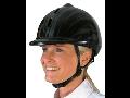 Jezdeck� pot�eby, vybaven� pro jezdce i kon� Zl�n, Uhersk� Hradi�t�