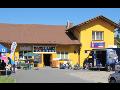 Prodej barev, nátěrů, ředidel, míchání barev Opava