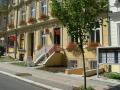Pronájem nebytového prostoru Karlovy Vary