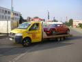 Odtahová služba Ostrava, odtahy vozidel