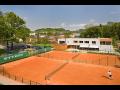 Tenisové kurty, potřeby, tenis Opava