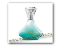 Avon Outspoken Fresh by Fergie EDP Parf�mov� voda 50 ml