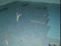 Podlahy Znojmo