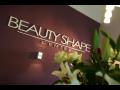 Luxusn� kosmetika, kade�nictv�, mas�e, liposukce, kosmetick� studio Praha 2