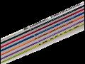Prodej vybaven� pro automobilov� a elektrotechnick� pr�mysl, lakov�n�, vodiv� st�n�n�, laser potisk
