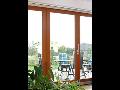 Plastov�, hlin�kov� okna, plastov�, hlin�kov� dve�e, okna Moravsk� Krumlov, Ivan�ice, Poho�elice