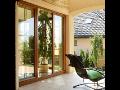 Plastová, hliníková okna, plastové, hliníkové dveře Ivančice, Pohořelice