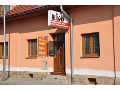 Ozvučovací systémy Ostrava