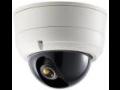Kamerové systémy na míru CCTV Ostrava