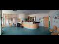 Veterin�rn� klinika, o�et�en� mal�ch zv��at, dom�c�ho zv��ectva Krom���