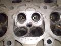Opravy hlav motorů, broušení ventilů, svařování hliníku Ostrava