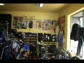 Prodej  motocyklů, skútrů, záruční i pozáruční servis Zábřeh