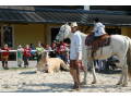 V�let, dovolen� pro rodiny s d�tmi, penzion Hradisko Ro�nov pod Radho�t�m